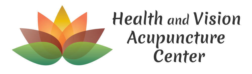 Health and Vision Acupuncture Center